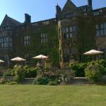Bild från Gisborough Hall Hotel