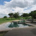 andBeyond Kichwa Tembo Tented Camp 12