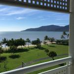 Mercure Cairns Harbourside Foto