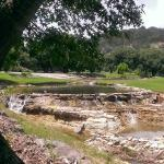 Photo de Tapatio Springs Hill Country Resort & Spa