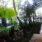 Photo de Bali World Hotel