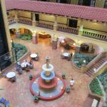 Φωτογραφία: Embassy Suites by Hilton Hotel Kansas City - Plaza