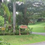 Photo de Hotel Borinquen Mountain Resort