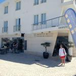 Foto di Mareta Beach Boutique Bed & Breakfast