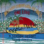 The best resort ever in Negril!