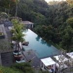 Φωτογραφία: Chapung SeBali Resort and Spa