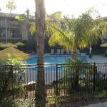 Billede af DoubleTree by Hilton Hotel Ontario Airport