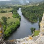 Photo de Château de Beynac