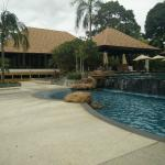 Sea Sand Sun Resort And Spa resmi