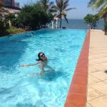 Bilde fra Grace Boutique Resort