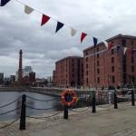 Photo of Jurys Inn Liverpool