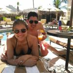 Amazing time in Cabo!