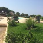 Il Casale bed and breakfast