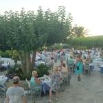 Photo de Vritomartis Naturist Resort