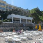 Photo of Hotel Vis