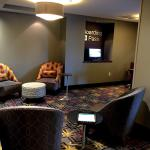 Homewood Suites by Hilton Buffalo Airport Foto