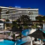 Photo of Gran Melia Don Pepe