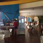 Foto de Royal Decameron Boa Vista