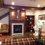 Photo de Country Inn & Suites By Carlson, Lake George (Queensbury)