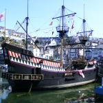 Brixham Holiday Park照片