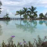 Photo de InterContinental Resort Tahiti