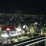 Фотография Nagoya Marriott Associa
