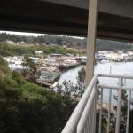 North Cliff Hotel Foto
