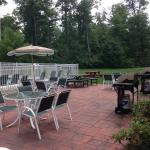 Foto di Country Inn & Suites By Carlson, Lake George (Queensbury)