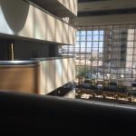 Photo of Hyatt Regency Dallas