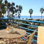 Photo de DoubleTree Suites by Hilton Doheny Beach - Dana Point