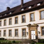 Photo of Hotel Schloss Gehrden