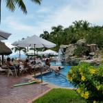 Photo of Buganvilias Vacation Club