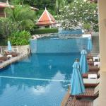 Bilde fra Baan Yuree Resort  and  Spa