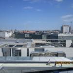 Apartments Mitte-Inn Berlin의 사진