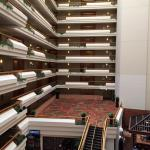 Photo of Hyatt Regency Bethesda