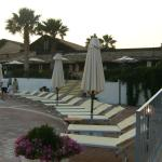 Photo de Donnalucata Hotel & Resort