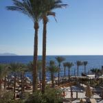 Foto The Grand Hotel Sharm El Sheikh