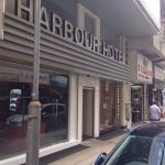 Photo of Harbour Hotel