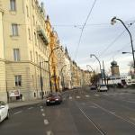 Photo de Park Inn Hotel Prague