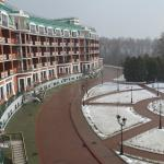 Photo of Imperial Park Hotel & Spa
