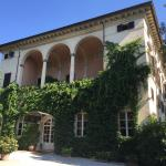 Photo de Villa La Principessa
