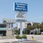 Photo of Southern Breeze Motel