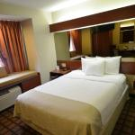 Foto de Microtel Inn & Suites by Wyndham Rapid City