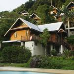 Photo of Phitharom Phi Phi Resort