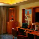 Resorts World Sentosa - Hotel Michael