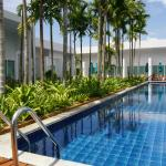 Photo of Kata Lucky Villa & Pool Access