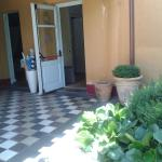 Photo of Aquae Sinis Albergo Diffuso