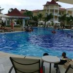 Photo de Luxury Bahia Principe Bouganville Don Pablo Collection