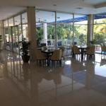 The Jamaica Pegasus Hotel의 사진