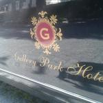 Photo of Gallery Park Hotel